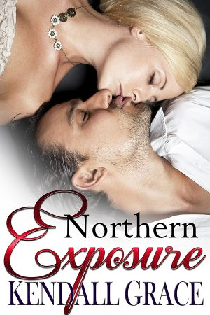 Northern Exposure by Kendall Grace