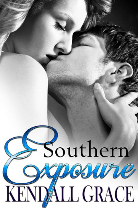 Southern Exposure by Kendall Grace